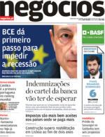 Jornal de Negócios - 2019-09-12