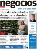 Jornal de Negócios - 2019-09-13
