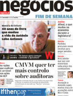 Jornal de Negócios - 2019-09-27