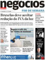 Jornal de Negócios - 2019-12-13