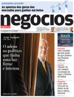 Jornal de Negócios - 2021-09-13