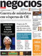Jornal de Negócios - 2021-09-29