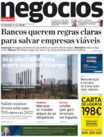 Jornal de Negócios - 2021-09-30