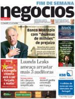 Jornal de Negócios - 2021-10-01