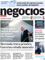 Jornal de Negócios - 2021-10-04