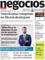 Jornal de Negócios - 2021-10-06