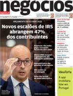 Jornal de Negócios - 2021-10-12