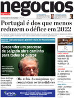 Jornal de Negócios - 2021-10-19