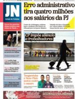 Jornal de Notícias - 2018-12-18
