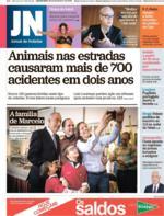 Jornal de Notícias - 2018-12-26