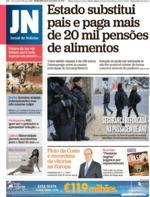 Jornal de Notícias - 2018-12-28