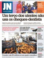 Jornal de Notícias - 2019-01-09