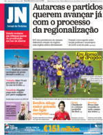 Jornal de Notícias - 2019-02-12