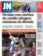 Jornal de Notícias - 2019-02-13