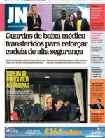 Jornal de Notícias - 2019-02-14