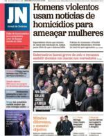 Jornal de Notícias - 2019-02-21