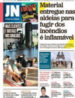 Jornal de Notícias - 2019-07-26