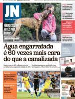 Jornal de Notícias - 2019-07-28