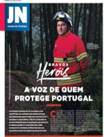 Jornal de Notícias - 2019-08-03