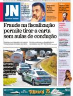 Jornal de Notícias - 2019-08-13