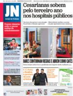Jornal de Notícias - 2020-06-15