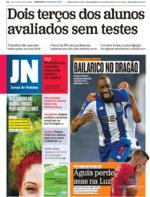 Jornal de Notícias - 2020-06-24