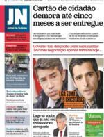 Jornal de Notícias - 2020-07-02