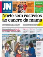 Jornal de Notícias - 2020-07-04