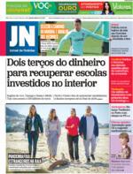 Jornal de Notícias - 2021-03-24