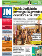Jornal de Notícias - 2021-07-02