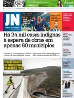 Jornal de Notícias - 2021-07-07