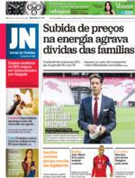 Jornal de Notícias - 2021-07-13