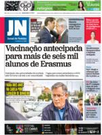 Jornal de Notícias - 2021-07-14