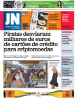 Jornal de Notícias - 2021-07-17