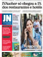 Jornal de Notícias - 2021-09-24
