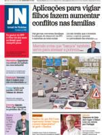Jornal de Notícias - 2021-10-06