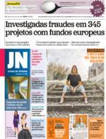 Jornal de Notícias - 2021-10-09