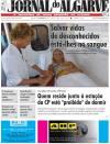 Jornal do Algarve - 2013-09-14