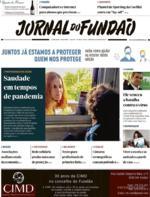 Jornal do Fundão - 2020-04-16