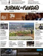 Jornal do Fundão - 2020-04-30
