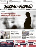 Jornal do Fundão - 2020-05-07