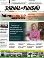 Jornal do Fundão - 2020-05-21
