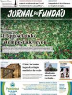 Jornal do Fundão - 2020-06-04