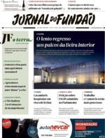 Jornal do Fundão - 2020-06-11