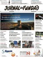 Jornal do Fundão - 2020-06-18