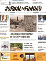 Jornal do Fundão - 2020-06-24