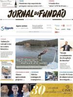 Jornal do Fundão - 2020-07-09