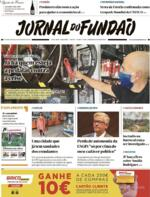 Jornal do Fundão - 2020-07-16