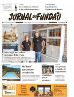Jornal do Fundão - 2020-08-12