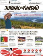 Jornal do Fundão - 2020-08-20